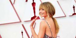 'Tchau por enquanto', Margot Robbie anuncia que dará pausa nas redes sociais